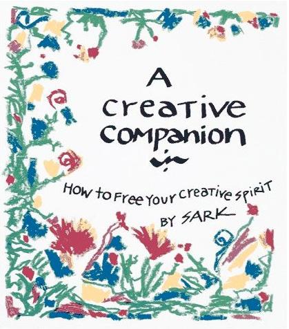 CreativeCompanion