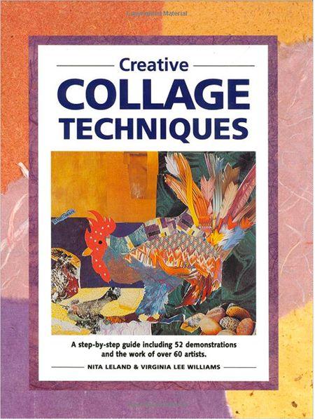 CreativeCollage