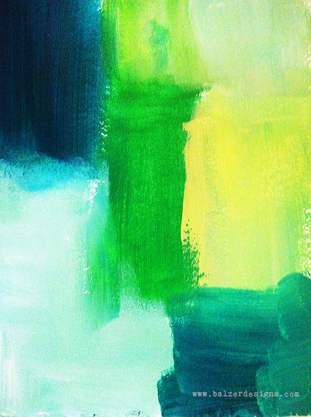 5.3-palette