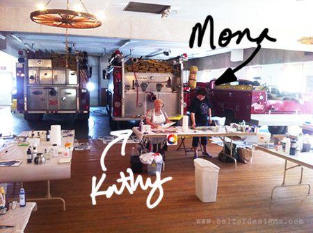 Kathy1