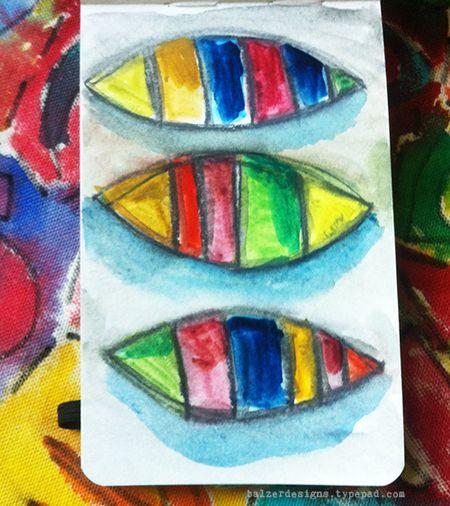 VerticalWatercolor-wm