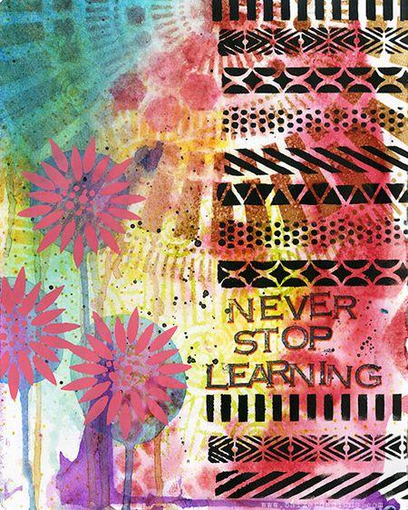 AJ-NeverStopLearning-wm