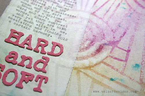 HardAndSoftDetail