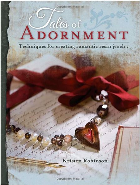 TalesofAdornment