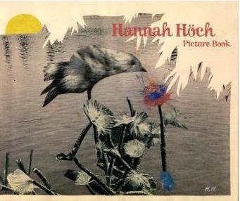 HHPictureBook