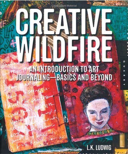 CreativeWildfire
