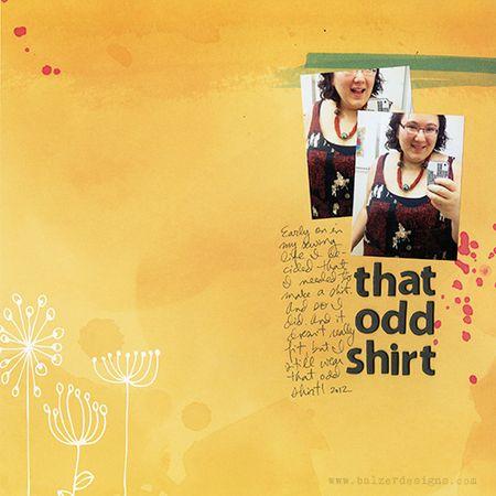 ThatOddShirt2-wm