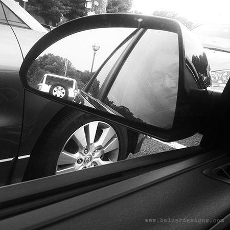 1-mirror
