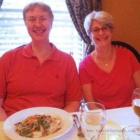 5-Cathy&Sharon