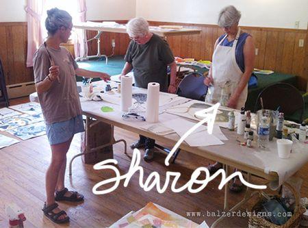 Sharon5