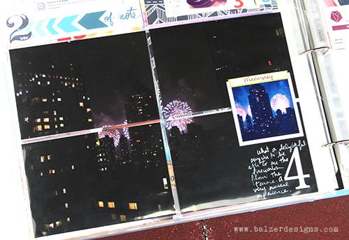 Fireworks-wm