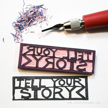 TellYourStorystamp-wm