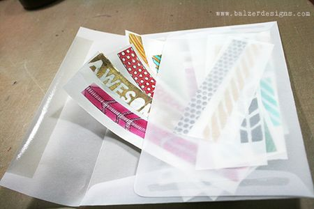 11-envelope-wm