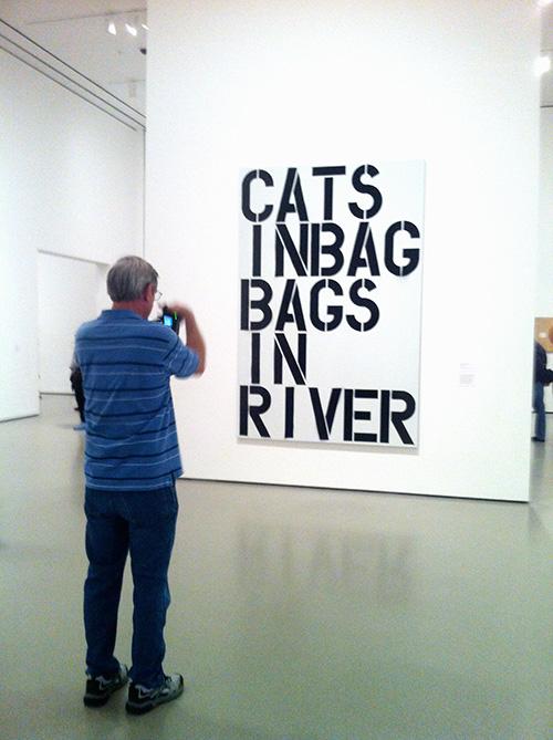 Catsinbag
