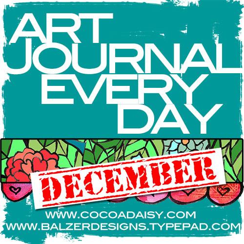 ArtJournalEveryDayLogo-500