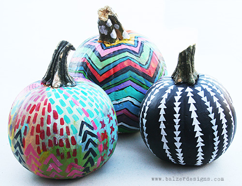 PatternPumpkins-wm