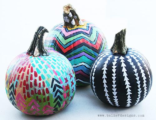 PatternPumpkins-wm