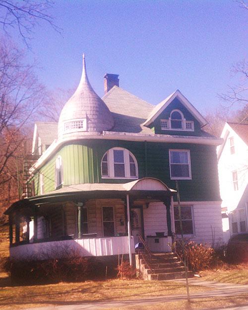 Bethany'sHouse