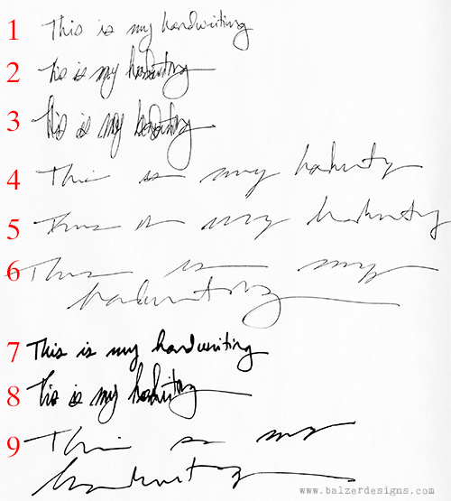 Handwriting-wm