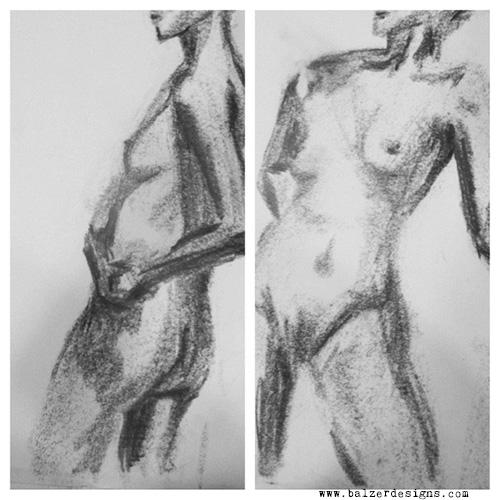 5-nudes