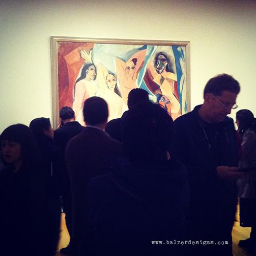 18-MoMA