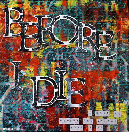 BeforeIdie01
