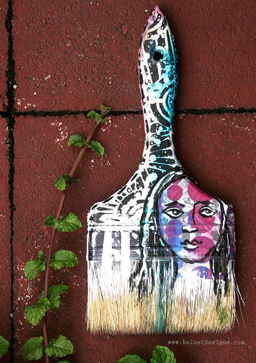 Paintbrush-front-wm