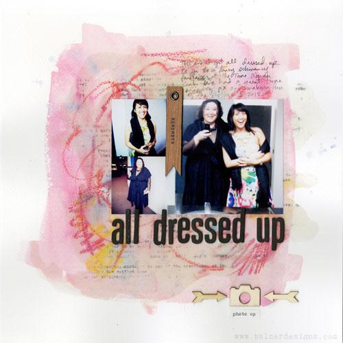 AllDressedUp-wm