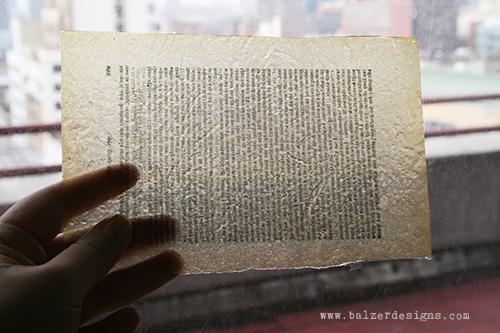 BookPaperIN-wm