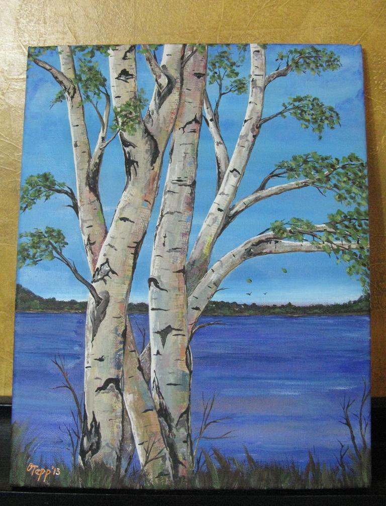 Image 17 Canvas 3 Finished