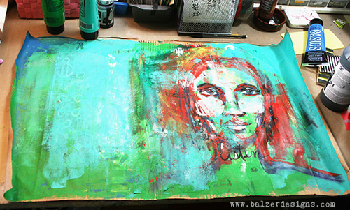 5-paint-wm