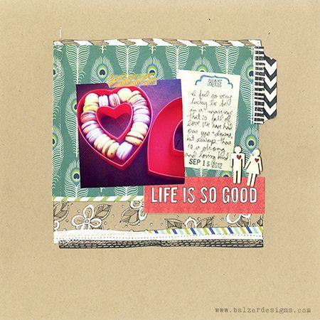 LifeIsSoGood-wm