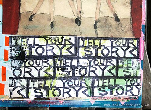 5-TellYourStory-wm
