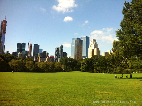 Sheep'sMeadow-wm