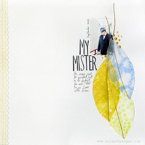 MyMister-wm