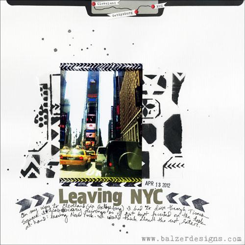 LeavingNYC-sm
