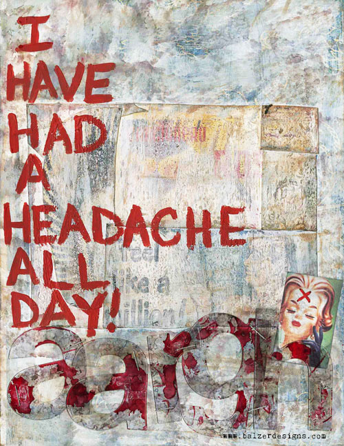 Headache-wm