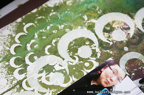 MyPhotoFaceDetail2-wm