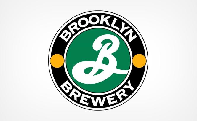 BrooklynBlogo-3704