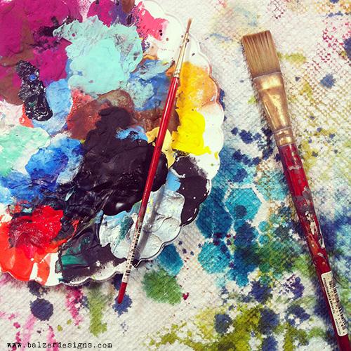 1-paint