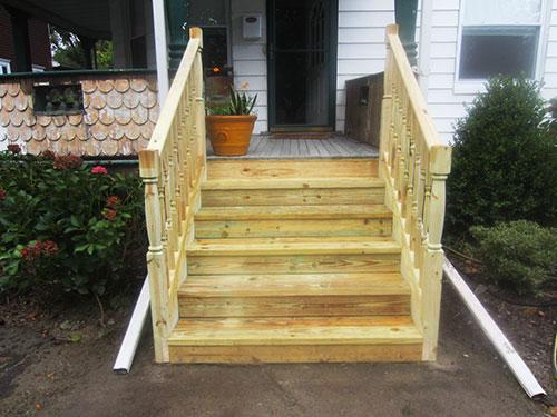 Steps-1-1