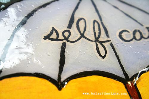 Umbrella-wm