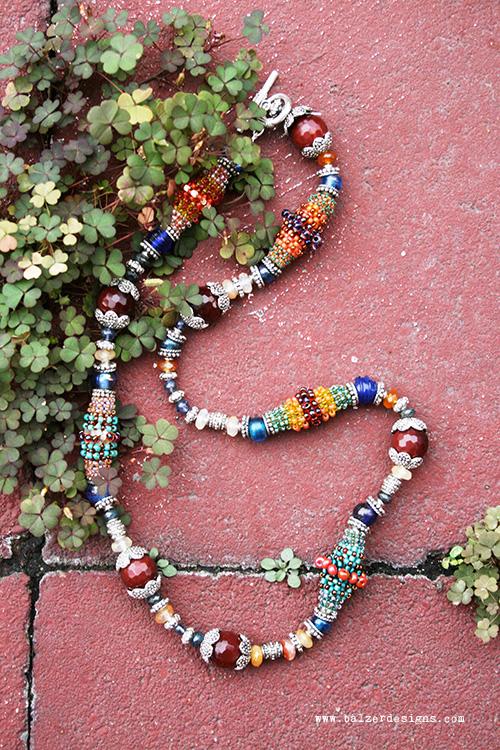 Necklace-wm