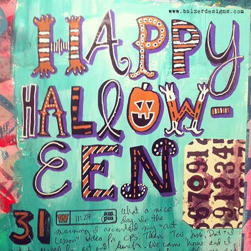 20-Halloween