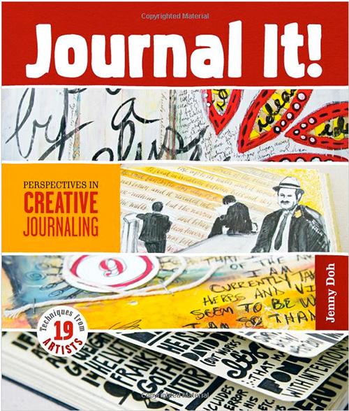 JournalItCover