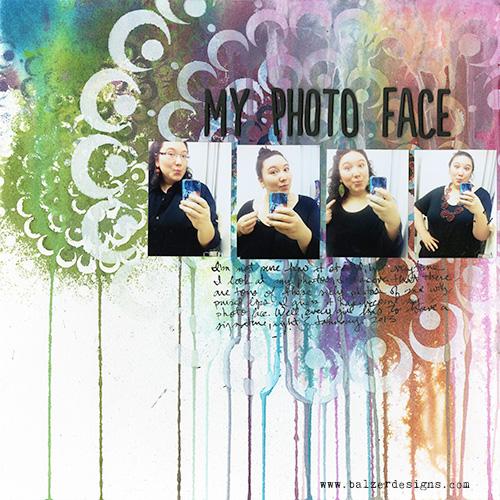 MyPhotoFace-wm