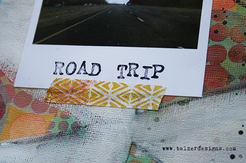 RoadTripDetail1-wm