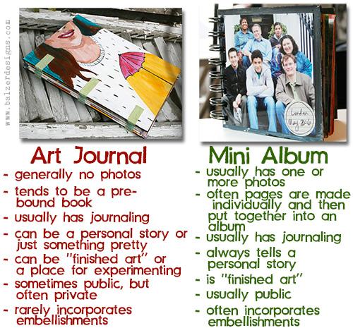AJ-MiniAlbum-wm