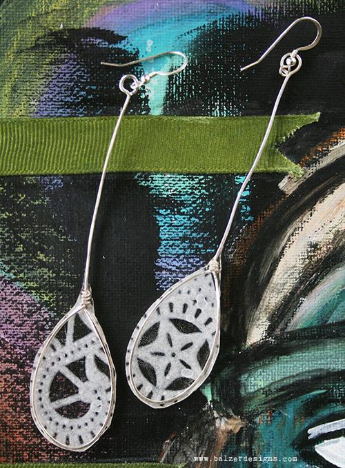 Earrings-wm