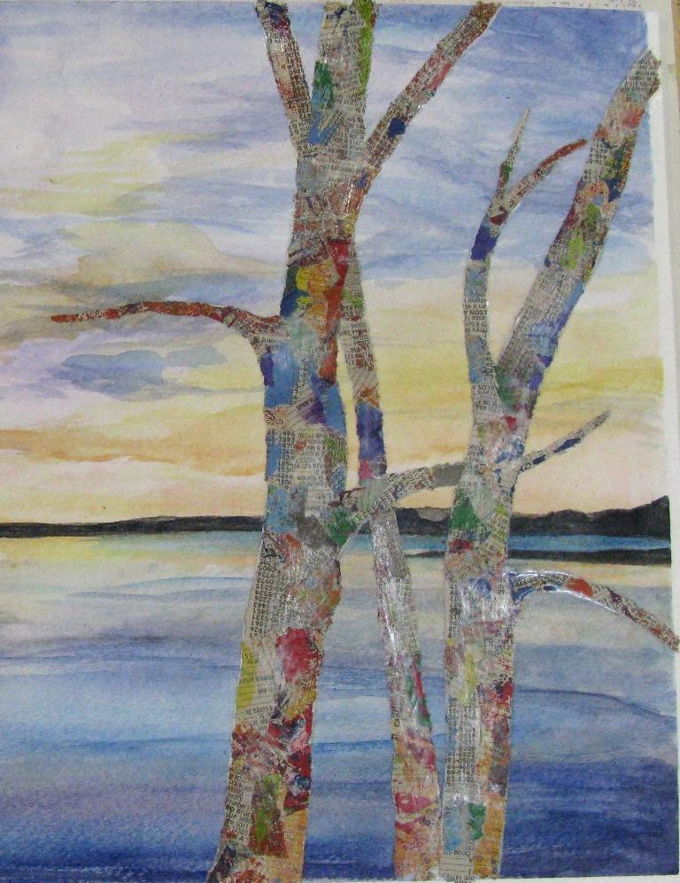 Image 20 Watercolors 3